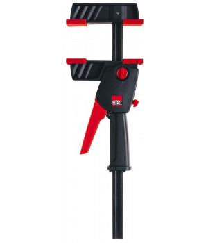 DuoKlamp DUO Bessey DUO65-8