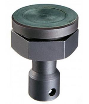 Опорная пластина для высокоэффективных струбцин Bessey 3100736