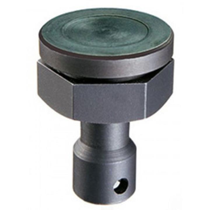 Опорная пластина для высокоэффективных струбцин Bessey 3100737