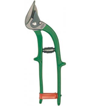 Ножницы для ленточной стали Bessey ERDI D122N