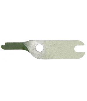 Запасной нож для высеченных ножниц с отрезным резцом Bessey ERDI D241