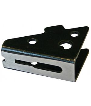 Запасная матрица для высеченных ножниц с отрезным резцом Bessey ERDI D242
