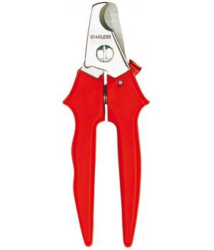 Ножницы для кабеля Bessey ERDI D49