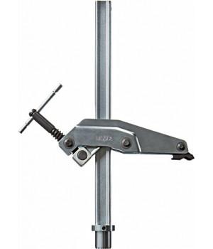 Зажимный элемент для сварочных столов с захватом TW28GRS Bessey TW28GRS30-12