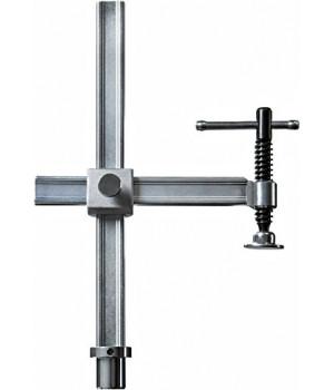 Зажимный элемент для сварочных столов с различной глубиной захвата TWV28 Bessey TWV28-30-17K