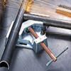 Металлический угловой зажим (3)
