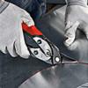 Ручные ножницы для резки листового металла (20)