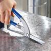Обычные ножницы для резки листового металла (53)