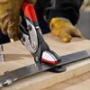 Ножницы для резки ленточной стали (4)