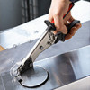 Высечные ножницы для листового металла (3)