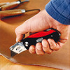Складные ножи (3)