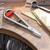 Ювелирные ножницы (6)